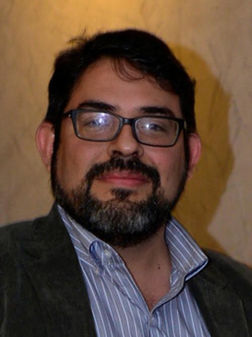Iván Herrera