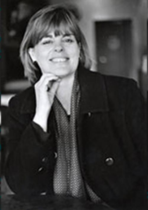 Norah McClintock