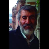 Luis Nieto Degregori