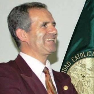 José Antonio Benito Rodríguez