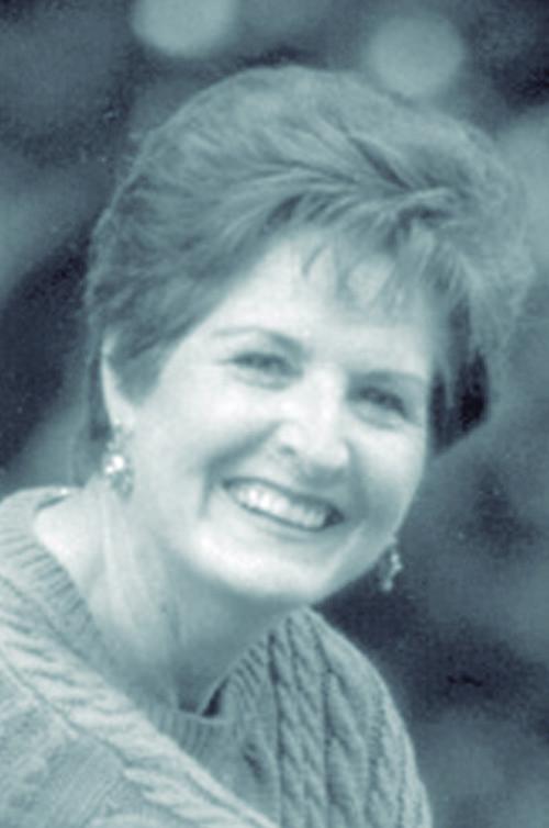 Lara Ríos