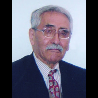 Edgardo Rivera Martinez