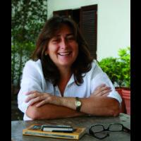 Sandra Siemens