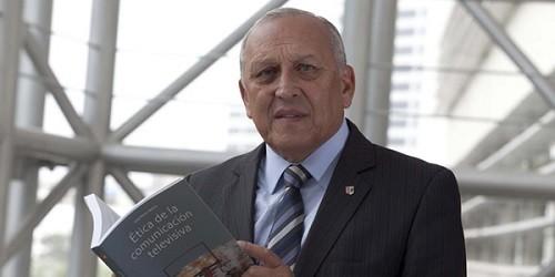 José Perla Anaya