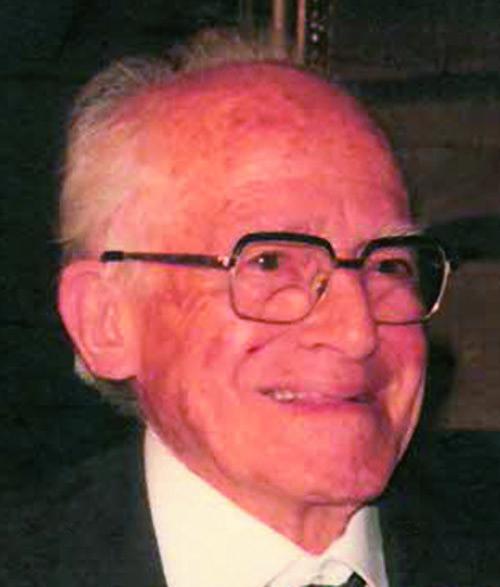 Carlos Rodríguez Pastor