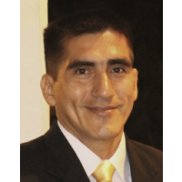 Jim Rodríguez