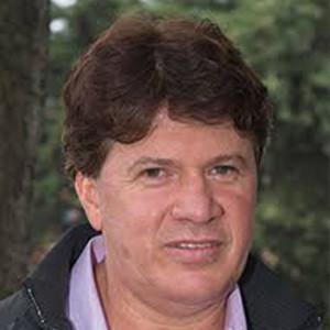 Ariosto Ardila Silva