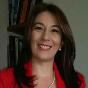 Adriana Patricia López Velásquez