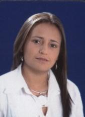 Liliana Andrea Mariño Díaz