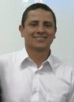 Alirio Severo Hernández Buitrago