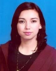 Yenny Tatiana Avellaneda Avellaneda