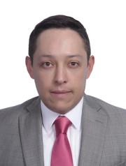 Jorge Andrés Sarmiento Rojas