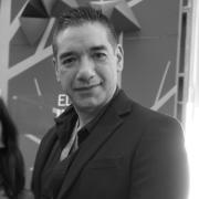 Alonso Torres Córdova