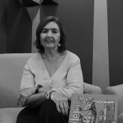 Lourdes Celina Vázquez Parada