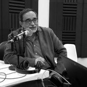 Godofredo Olivares Cortés