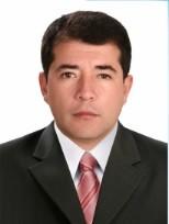 Ramiro Eliberto Ruales Jurado