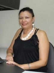 Netty Consuelo Huertas Cardozo