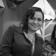 María Guadalupe Estrella González