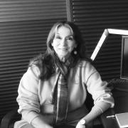María Yolanda Zamora Puente