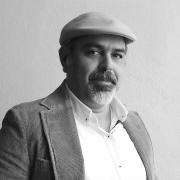 Ricardo Sigala Gómez