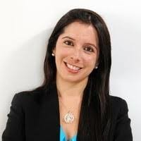 Pilar González Vigil