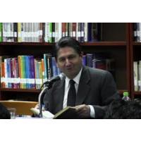 Ricardo González Vigil