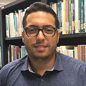 Abraham Bechara Llanos