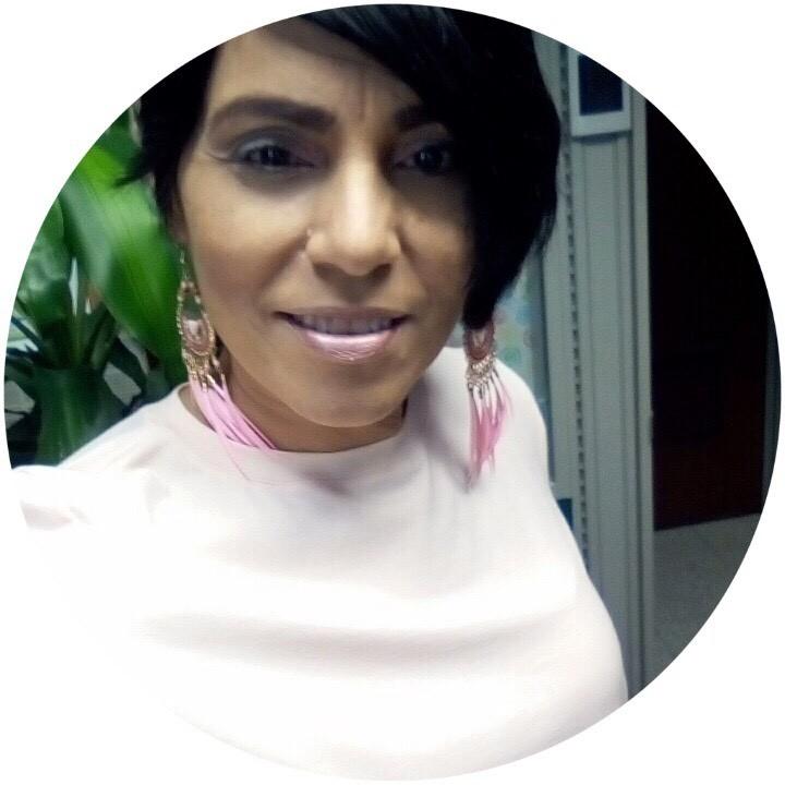 Adriana Pérez