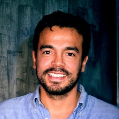 Hernando Cepeda Sánchez