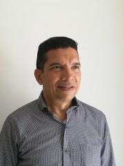 Jairo Hernández Monzón