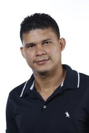 Jonathan González Ospino