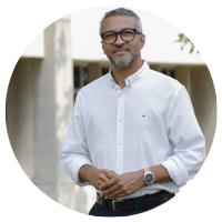 Alberto Martínez Monterrosa