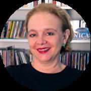 Mónica Gontovnik Hobrecht