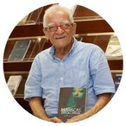 Ramón Illán Bacca Linares