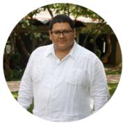 Orlando Araújo Fontalvo