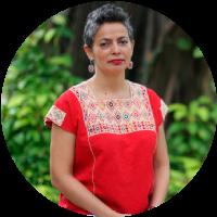 Adriana Rosas Consuegra