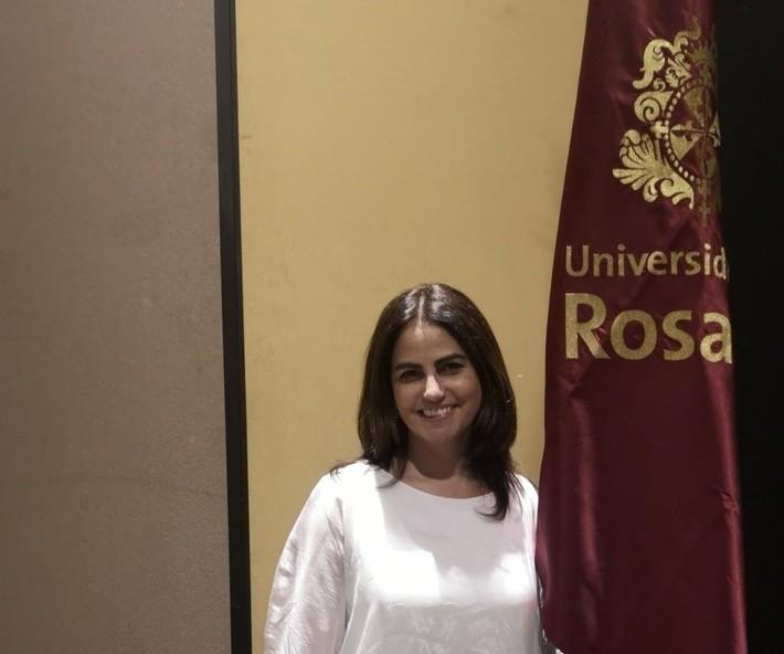 Gloria Henao González