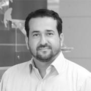 Juan Pablo Isaza Gutiérrez