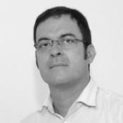 Antonino Vidal Ortega
