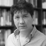 John Alberto Tito Añamuro