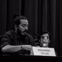 Eduardo Yalán Dongo