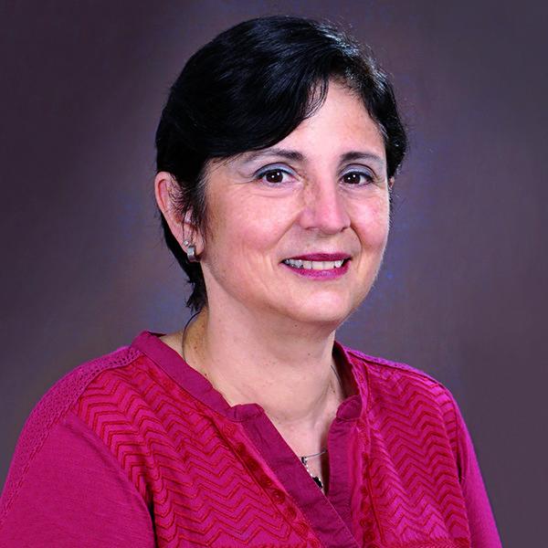 Emma Patricia Victorio Cánovas