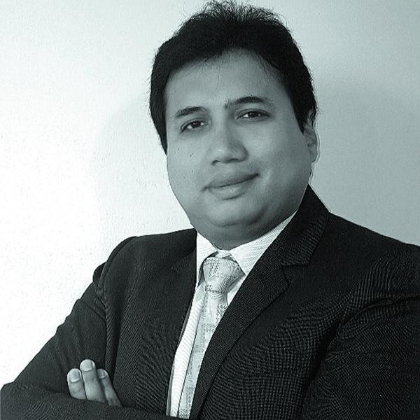 Emilio Figueroa Reinoso