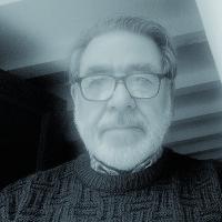 Juan Guillermo Hare Calle