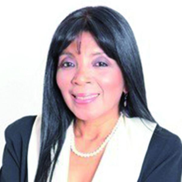 Liliana Galván