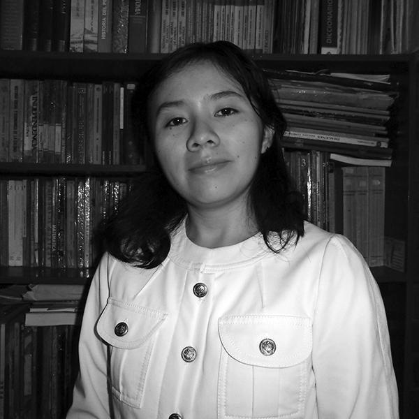 Philarine Villanueva Ccahuana