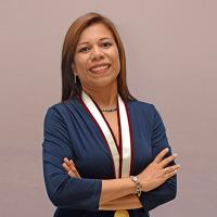 Saby Mauricio Alza