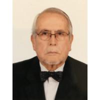 Álvaro Meneses Díaz
