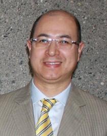 Augusto Ramón Chávez Marín