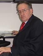 Ivarth Palacio Salazar
